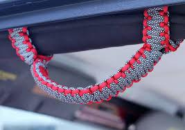 jeep wrangler grips jeep wrangler roll bar grips roll bar handles roll bar grab