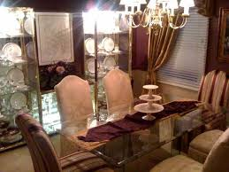 Dining Room Table And China Cabinet Astonishing Ideas Dining Room Set With China Cabinet Innovation