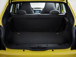 renault twingo 2015 renault twingo 2015 picture 73 of 93