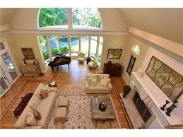 wbn home design inc 750 wallace st birmingham mi 48009 birmingham real estate