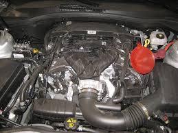 2010 camaro v6 hp chevrolet camaro v6 engine change filter replacement guide 013
