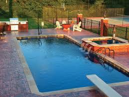 best fiberglass pools review top manufacturers in the market atlas fiberglass pool