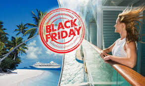 black friday water softener black friday cruise holiday bonanza special deals for uk