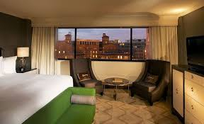 Hotel Rooms With Living Rooms by Dc Area Photos Melrose Georgetown Hotel