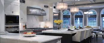 Kitchen Design Plus Kitchen Design Nyc Completure Co
