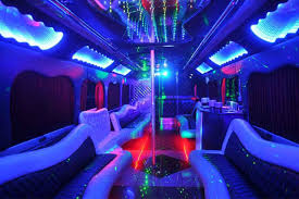 party rentals va party newport news rentals cheap party and charter buses