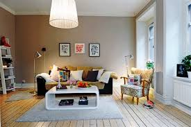 Home Decorating Ideas For Apartments Extraordinary Apartment Decor