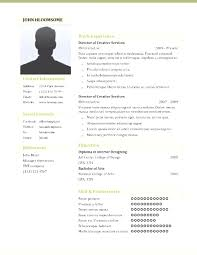 scholarship resume templates browse resume sle scholarship resume for a highschool student