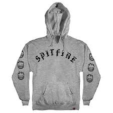 skate sweaters hoodies in stock now at spot skate shop