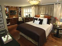 bedroom retreat ideas how