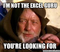 What Is A Meme Exle - guru