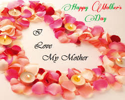 mothers day card messages mothers day images and wishes for mom celebration 14th may 2017