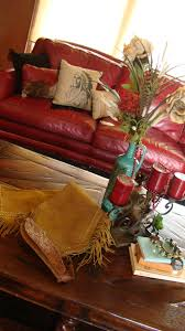ranchology interiors shabby chic western decor