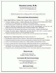 Resume Affiliations Examples by Sample Career Objective For Resume Sales Associate Resume Examples