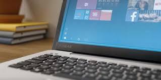 ecran tactile pc bureau airbar une barre usb qui rend tactile n importe quel pc portable