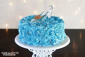cinderella cake disney cinderella cake sprinkle some