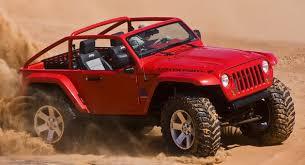 jeep wrangler v8 sema 09 mopar jeep wrangler lower forty bigfoot with