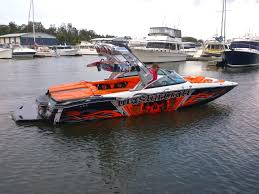 moomba outback wakeboard boats for the home pinterest