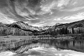 Cheap Home Decor Catalogs Online Mountains U2022 David Balyeat Photography Portfolio