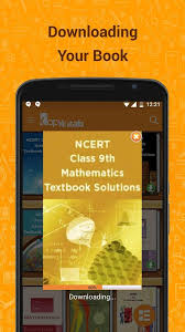 cbse class 9 solved questions android apps on google play