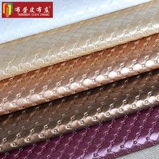Style Of Sofa Aliexpress Com Buy Have A Unique Style Of Pvc Artificial Leather