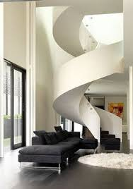 Designing Stairs Start Paying Attention To The Design Of The Office Articles