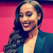 skylar diggins headband how wnba s skylar diggins inspires on and the court health