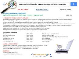 Indeed Com My Resume Posting Resume On Indeed Resume Example
