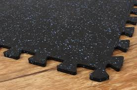 rubber floor covering products available in rolls tiles and mats