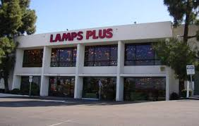 Home Decor Stores In San Diego Lamps Plus San Diego Ca W Morena 92110 Lighting Stores San Diego