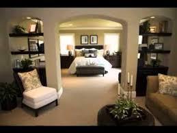 small master bedroom decorating ideas diy small master bedroom ideas and master bedroom decorating ideas