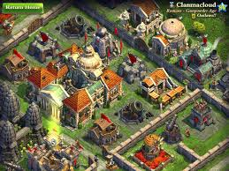 Home Design Base Review Dominations Gunpowder Base Review Youtube