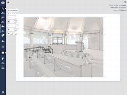 the layers of architectural design u2013 concepts app u2013 medium