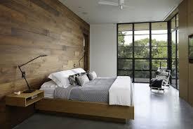 Minimal Interior Design by Minimal Bedroom Design Home Inspiration Marvelous Minimalist