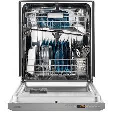 Under Counter Dishwashers Mdb8959sfz 24