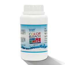 Washing Color Clothes - tekes le color bleaching agent color bleach color clothing wash