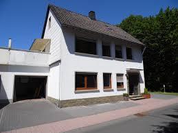 Haus Kaufen Grundst K Zaums Immobilien Prüm Aktuelle Kaufangebote Einfamilienhäuser