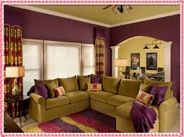 living room color combinations with living room color suggestions