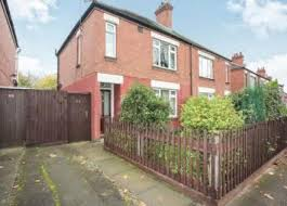 3 Bedroom Houses For Sale In Portsmouth Property For Sale In Coventry Buy Properties In Coventry Zoopla