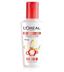 best smelling hair conditioner 5 best hair products for indian hair to try in 2018