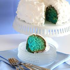 blue hawaiian bundt cake for bundtamonth