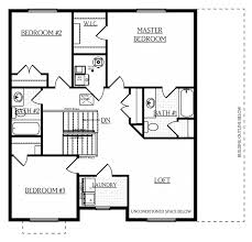 glendale home floor plan visionary homes