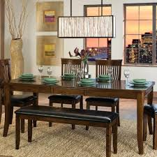 dining room cozy dining room furniture cheap dining furniture