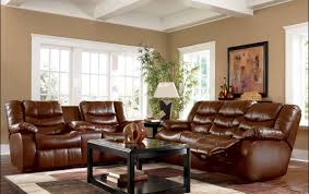 Reversible Sectional Sofas by Sofa Beautiful Colored Sectional Sofas 67 For Green Sectional