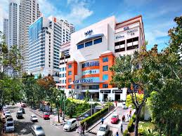 eiffe19 boutique guesthouse george town malaysia booking com