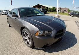 dodge charger rt 100th anniversary 2014 dodge charger 100th anniversary edition hemi 17476