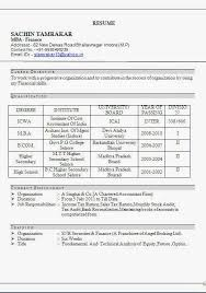 Legal Resume Sample India Multivariate Statistical Process Control Thesis Heroic Traits Of