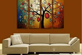 wall paintings for home decoration archives house decor paintings