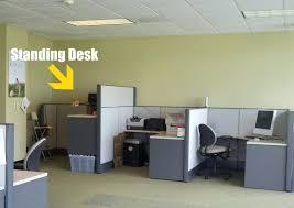 Large Home Office Desk Office Design Target Office Furniture Home Office Home Office