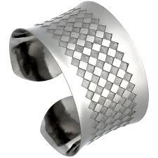 titanium bracelet cuff images Wholesale cuff bracelets silver city la jpg